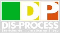 Dis-Process, S.L.