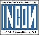 Incon-E.R.M. S.L.