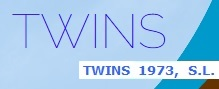 Twins 1973, S.L.